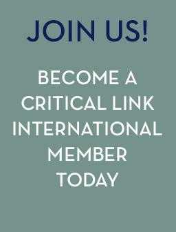 Critical Link International
